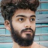 Fuckboi from Binika | Man | 22 years old | Capricorn