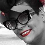 Nena from Garland | Woman | 48 years old | Gemini