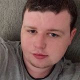 Adamedlester from Southend-on-Sea | Man | 23 years old | Cancer