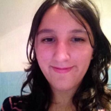 Melike from Perth | Woman | 26 years old | Aquarius