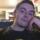 Connor from Woodbury | Man | 21 years old | Scorpio