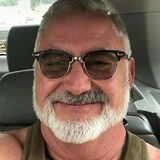 Dalan from New York City | Man | 60 years old | Pisces