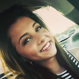 Hayley from Easley | Woman | 22 years old | Gemini