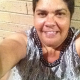 Kym from Bathurst | Woman | 56 years old | Aries