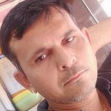 Rafikchavda from Porbandar | Man | 35 years old | Scorpio
