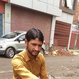Rohit from Shamli | Man | 24 years old | Virgo