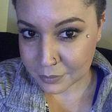 Brooklynn from Exton | Woman | 33 years old | Aquarius