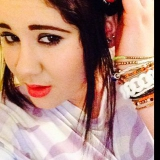 Phenoix from Milton Keynes | Woman | 26 years old | Taurus