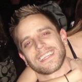Mrwonderfull from Glendale Heights | Man | 40 years old | Gemini