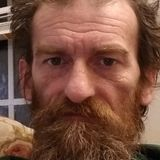 Tonysr from Holland   Man   49 years old   Aries
