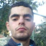 Dani from Eivissa | Man | 23 years old | Capricorn