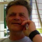 Der Schmuser from Cottbus | Man | 65 years old | Gemini