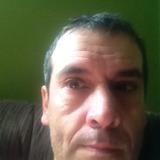 Brain from Port Colborne   Man   49 years old   Taurus