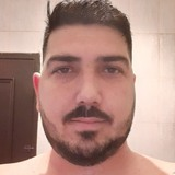 Juan from Utrera | Man | 35 years old | Aquarius