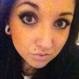 Jackie from Michigan City | Woman | 28 years old | Aries