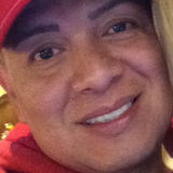 Lalo from Grand Junction   Man   49 years old   Aries