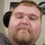 Jp from Guttenberg | Man | 28 years old | Scorpio