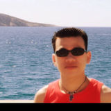 Carlo from Watford | Man | 36 years old | Gemini