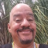 Negro from Hialeah | Man | 63 years old | Leo