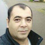 Mirshahi from Berlin Spandau | Man | 39 years old | Gemini
