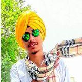Dilbrar from Talwandi Bhai   Man   21 years old   Leo