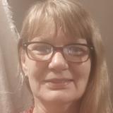 Justme from Salisbury | Woman | 57 years old | Sagittarius