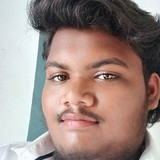 Prem from Sattenapalle | Man | 20 years old | Aquarius