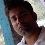 Arpankb from Barakpur | Man | 35 years old | Capricorn