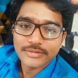 Ram from Lal Bahadur Nagar | Man | 25 years old | Virgo