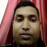 Riju from Lansdowne | Man | 26 years old | Aries