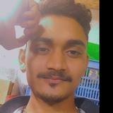 Prajotbhadalia from Jalgaon   Man   22 years old   Aries