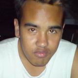 Ameet from Broomfield   Man   27 years old   Sagittarius
