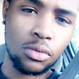 Keondrre from Louisville | Man | 23 years old | Cancer