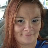 Countryqueen from Orlando | Woman | 34 years old | Pisces