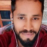 Sreeju from Chelakara | Man | 25 years old | Aquarius