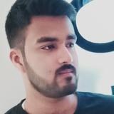 Ashu from Sambalpur | Man | 24 years old | Virgo