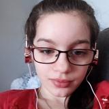 Ilovevirtualgame from Darlington | Woman | 18 years old | Taurus