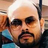 Nischal from Danapur   Man   30 years old   Virgo