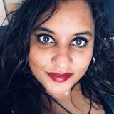 Amazona from Palma | Woman | 33 years old | Leo