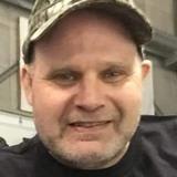 Jackson from Omaha | Man | 50 years old | Libra