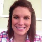 Amanda from Rock Springs | Woman | 29 years old | Scorpio