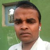 Indresh from Azamgarh | Man | 31 years old | Cancer
