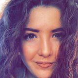 Nikita from Regina | Woman | 21 years old | Capricorn