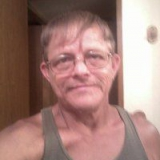 Scotty from Baxter Springs | Man | 67 years old | Taurus