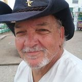 John from Myrtle | Man | 70 years old | Aquarius