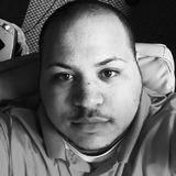 Bigman from West Columbia | Man | 32 years old | Virgo