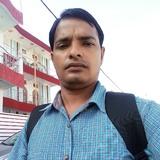 Chandan from Singrauli | Man | 29 years old | Capricorn