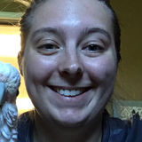Meghan from Appleton | Woman | 29 years old | Virgo