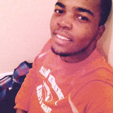 Kcoker from Coolidge | Man | 25 years old | Pisces
