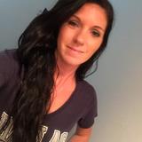 Dana from Daytona Beach | Woman | 39 years old | Gemini